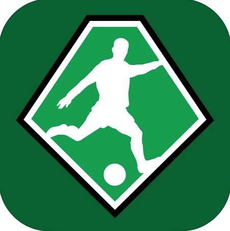 Download de voetbal.nl app!